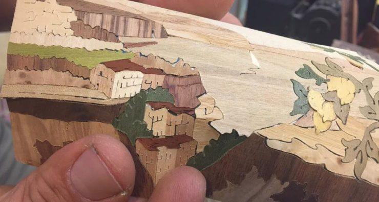 september-favourites-sorrento-intarsia-wood-inlay-art-craft-italy-italian-artist
