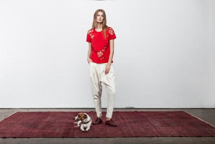 lara-khoury-fashion-lebanese-beirut-designer-look-11