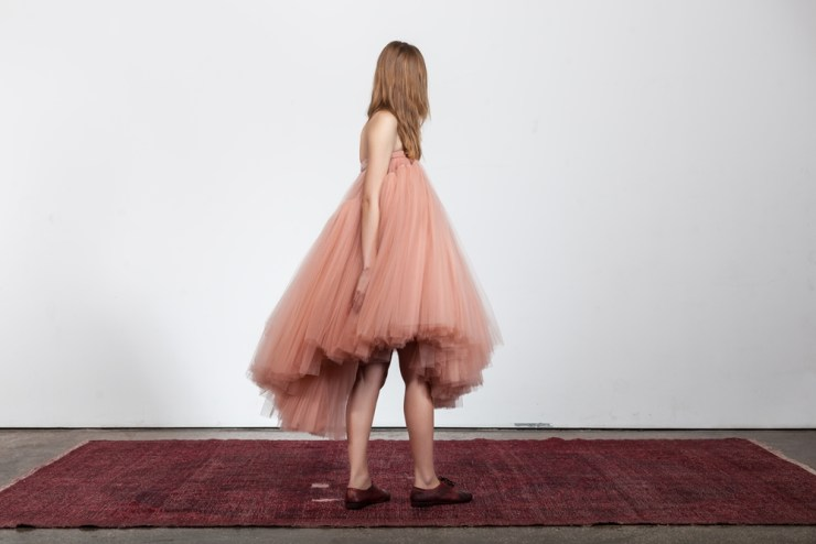 lara-khoury-fashion-lebanese-beirut-designer-look-17