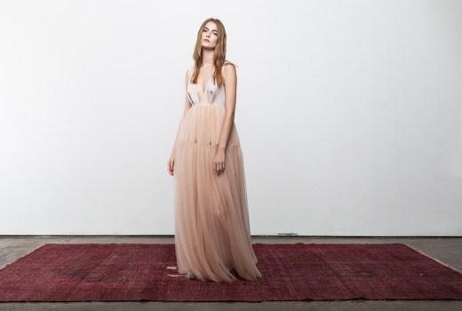 lara-khoury-fashion-lebanese-beirut-designer-look-18