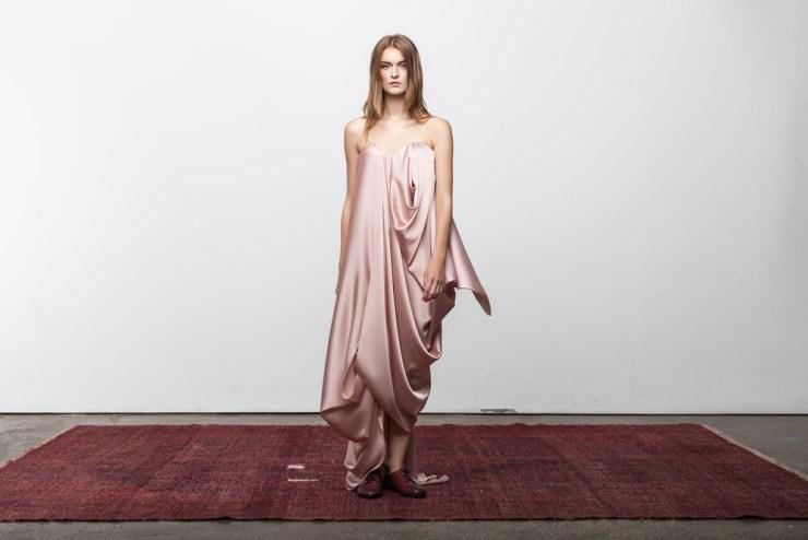 lara-khoury-fashion-lebanese-beirut-designer-look-20