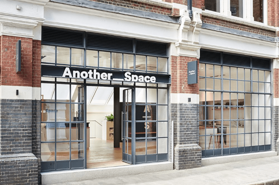 another_space-gym-location-covent-garden-reception-class-cycle-hiit