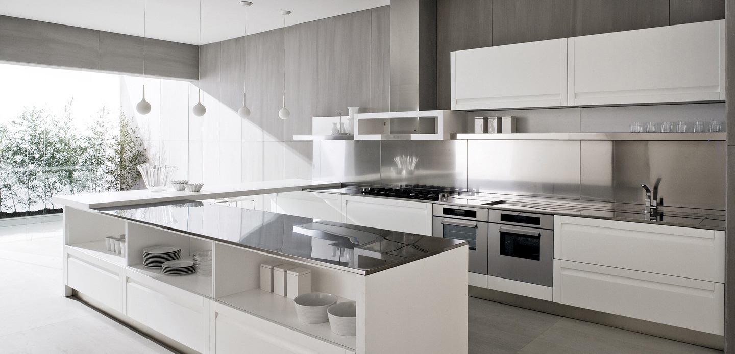 Designer Tips PROS And CONS Of An U Shaped IKEA Kitchen