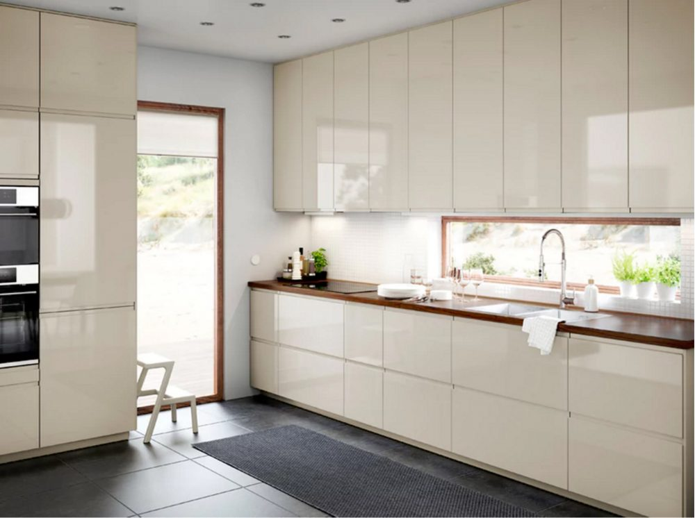 3 Things To Know Before You Design Your European Style Kitchen
