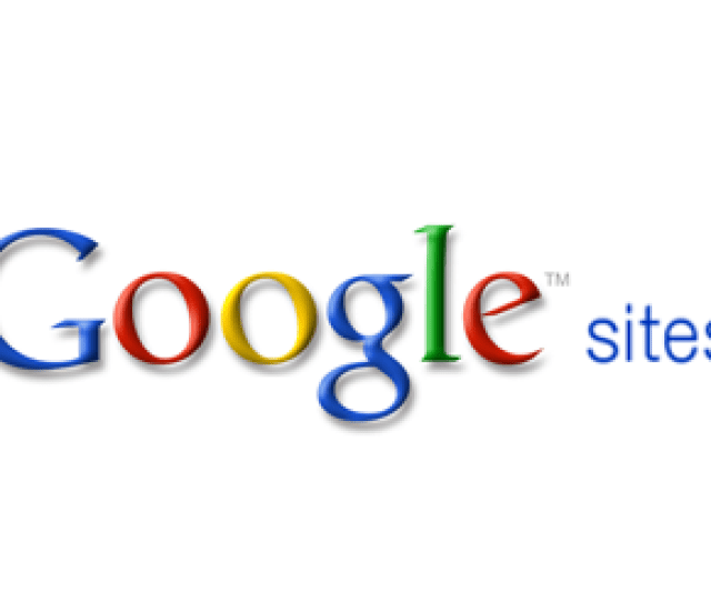 How To Integrate Domain From Google Sites To Blogger