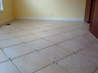 Image Result For How To Lay Tile On A Degree Angle