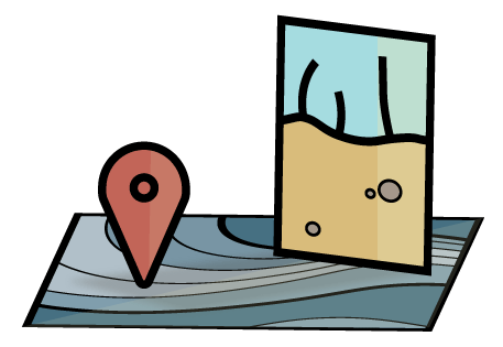 DataPortal_Icon