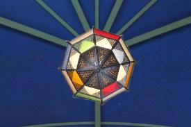 Funky Lanterns