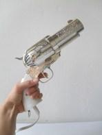 Hairdryer-Magnum-1-550x733