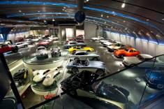 hellenic motor museum_2