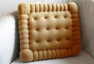 pillow-biscuit