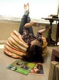 pillow-pancake