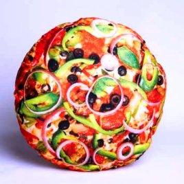 pillow-pizza