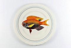 fish plates_9