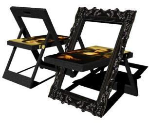 monalisa chair_4