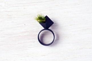 wearableplanter_10