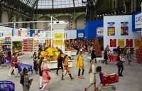 chanel-shopping center_3