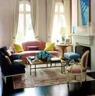 pink in livingroom_7