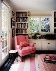 pink in livingroom_9