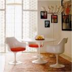 tulip chair_6