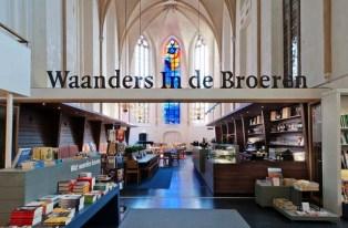 waanders_6