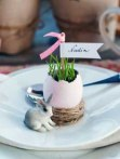 easter_table_14