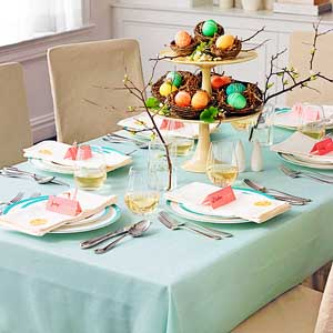 easter_table_17