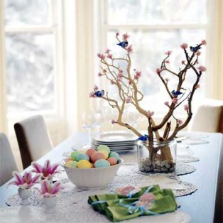 easter_table_2