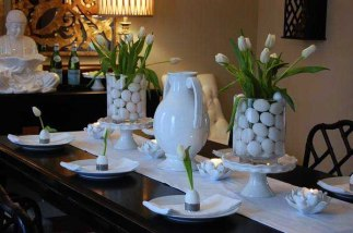easter_table_8