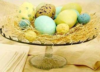 eggs decor 11