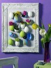 eggs decor 2