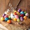 eggs decor 7