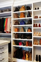 Guiliana-Closet-3