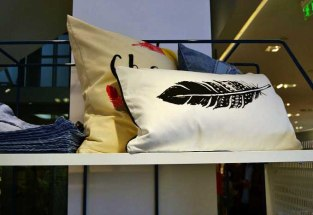 h&m home_9