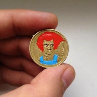 portait coins_6