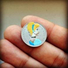 portait coins_8