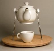 rocking teapot_3