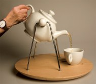 rocking teapot_4
