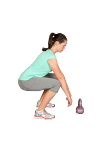 squat to burpee 3