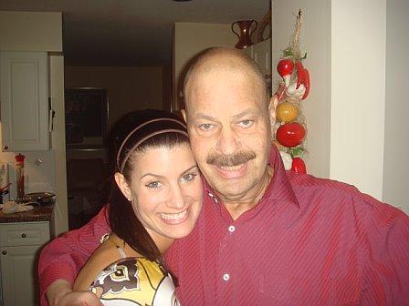 Britta-Dad