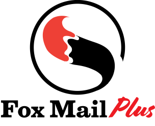 Fox Mail Plus omnichannel marketing solutions