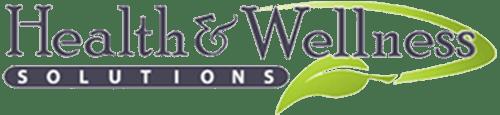 Health & Wellness Solutions