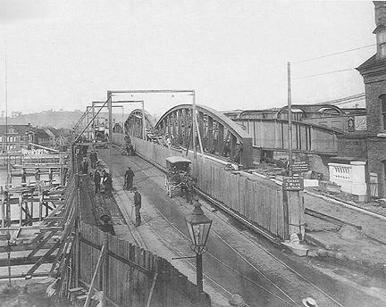 rochester-bridge