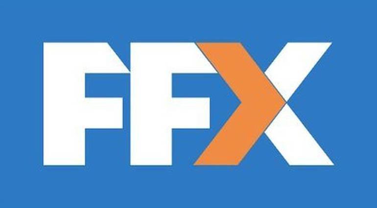 ffx big