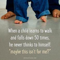 baby_walk