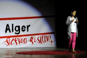 TedxAlger1