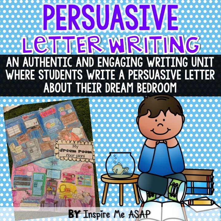 Write an argumentative essay for me