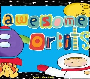 awesome orbits