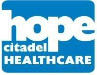 Hope Citadel Healthcare – Middleton Health Centre