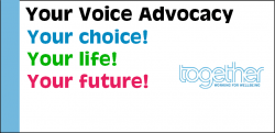 your voice advocay feature header v1
